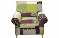 14_fusion_patchwork_armchair_121709051317