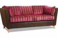 30_aston_sofa