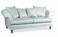 32_chester_sofa