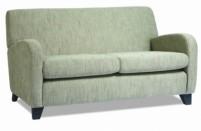 35_bescot_sofa
