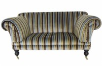 64_clent_sofa