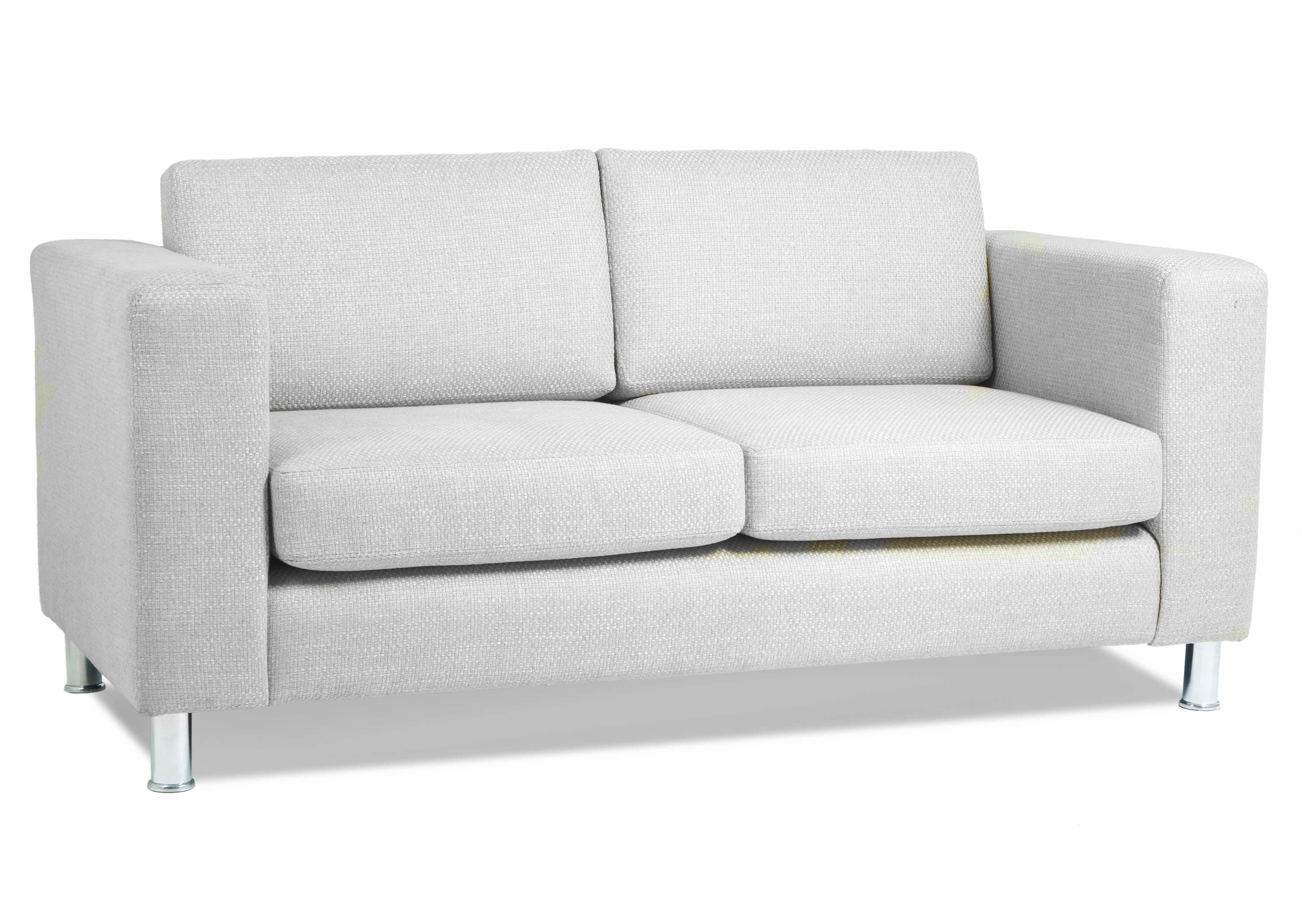 Milan Sofa Jameson Seating