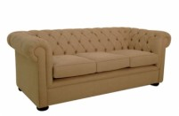 81_chesterfield_sofa