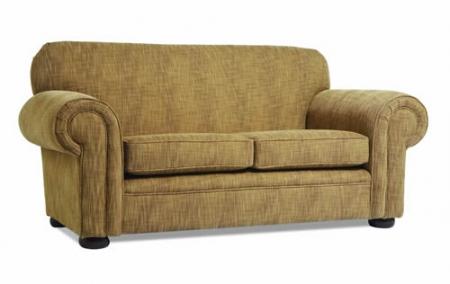 Marvelous Dixon Sofa Jameson Seating Inzonedesignstudio Interior Chair Design Inzonedesignstudiocom