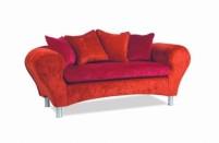 9_bespoke_chill_out_sofa_121709051203
