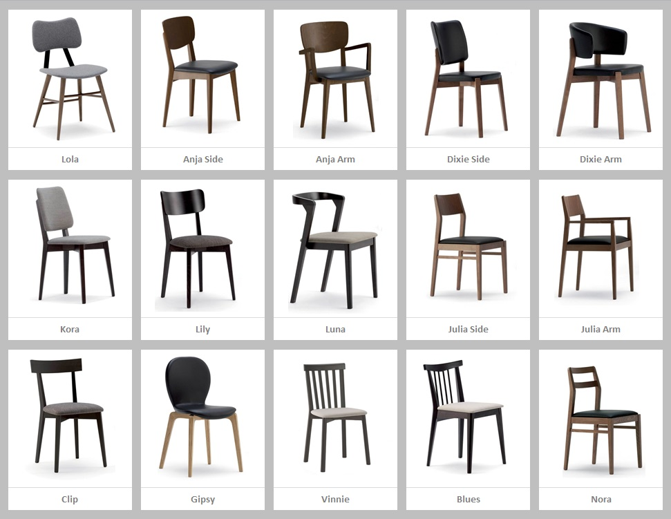 chairs6