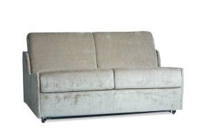 Daytona 140 sofa bed jameson seating for Sofa bed 140 x 200