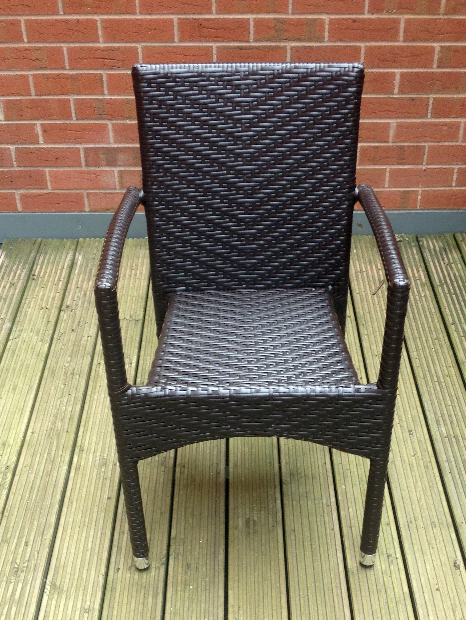 SOFIA RATTAN STACKING SIDE CHAIR BROWN IMG 1789 1790 1791 1792