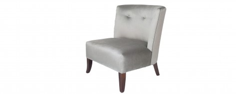 Jameson Seating Contract Furniture And Curtains