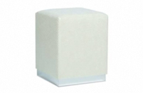 cube-on-plinth