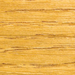natural_oak_thumb