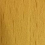 pine_thumb