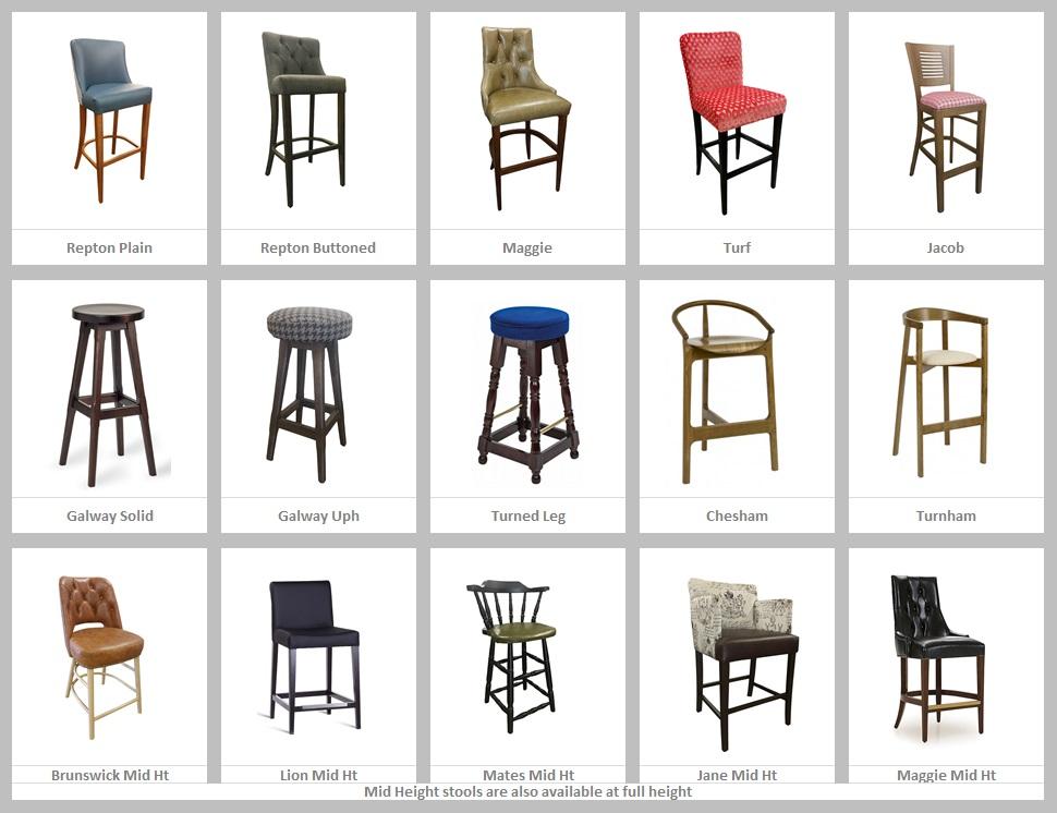 stools1