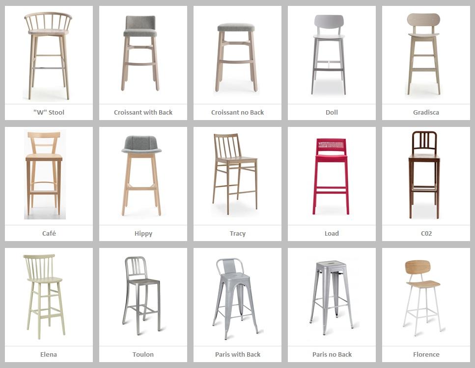 stools3
