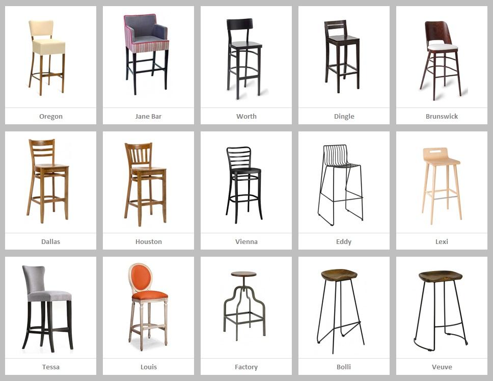 stools4