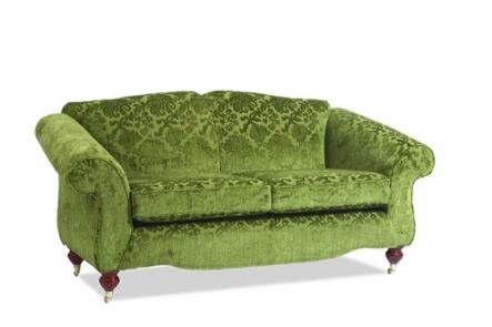 Sensational Clinton Sofa Jameson Seating Inzonedesignstudio Interior Chair Design Inzonedesignstudiocom